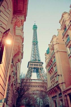 paris_0.jpg