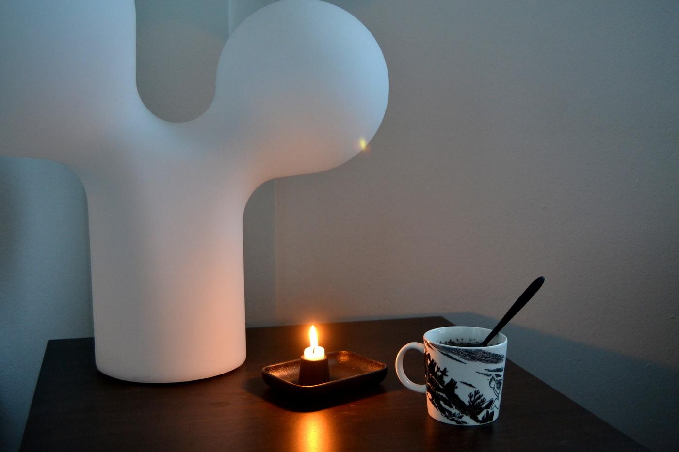 teekuppi.JPG