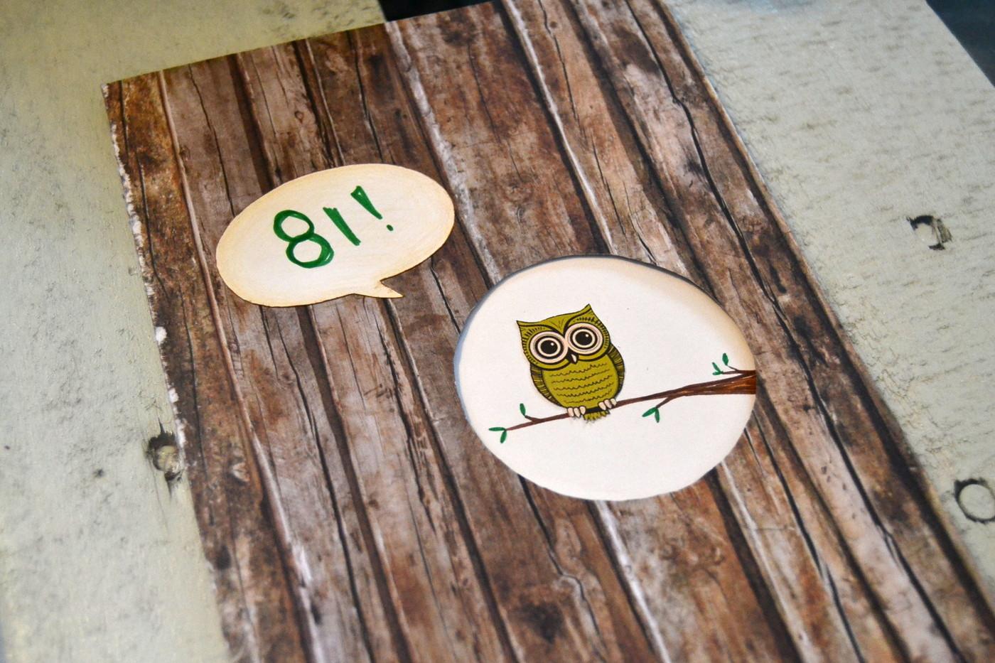 owl_card.JPG