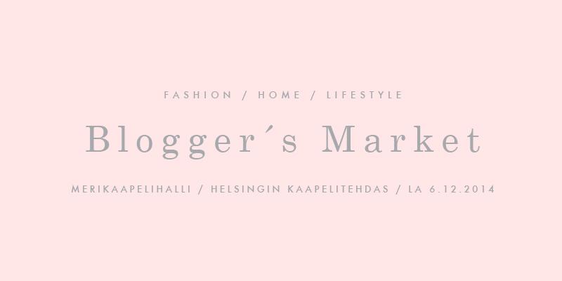 bloggers_market.jpg