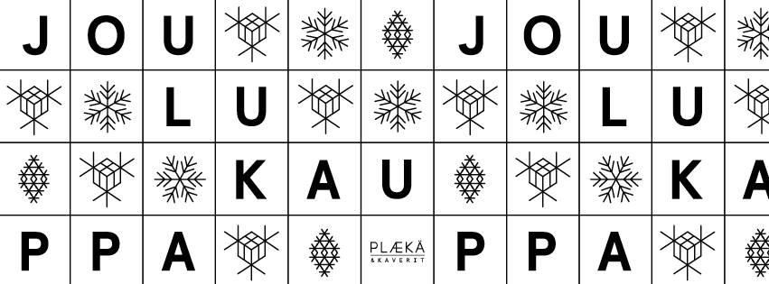 Mihin suunnata design-jouluostoksille?