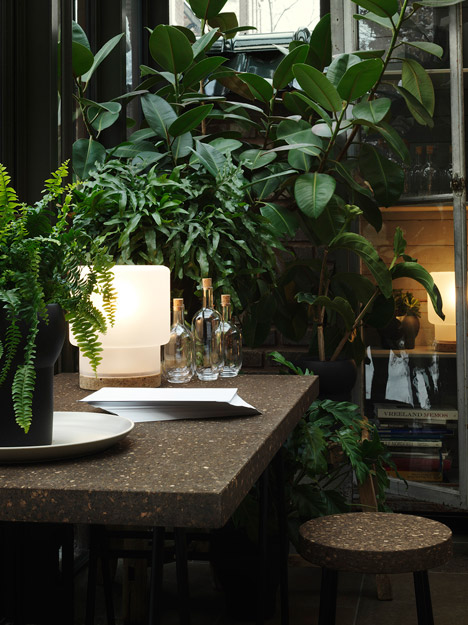Ilse-Crawford-Sinnerlig-collection-for-Ikea-Stockholm-2015_dezeen_468_3.jpg