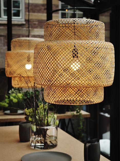 Ilse-Crawford-Sinnerlig-collection-for-Ikea-Stockholm-2015_dezeen_468_8.jpg