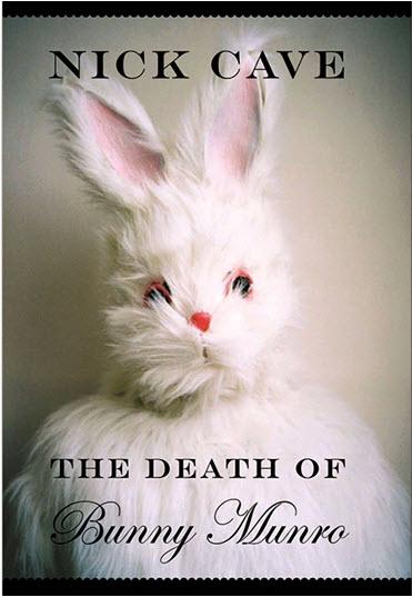 the-death-of-bunny-munro.jpg