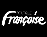 fransu_logo.jpg