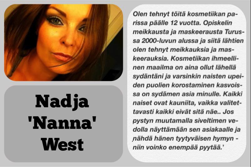 nanna.png