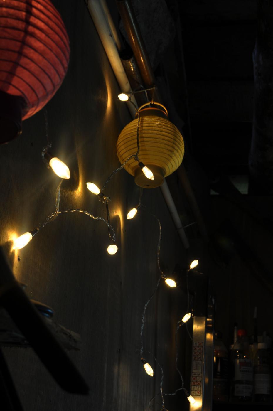 lamput.jpg