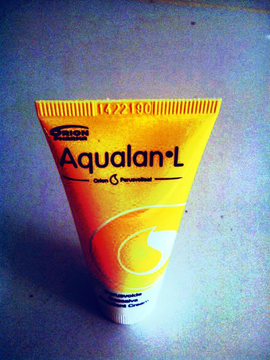 aqualanl_1.jpg