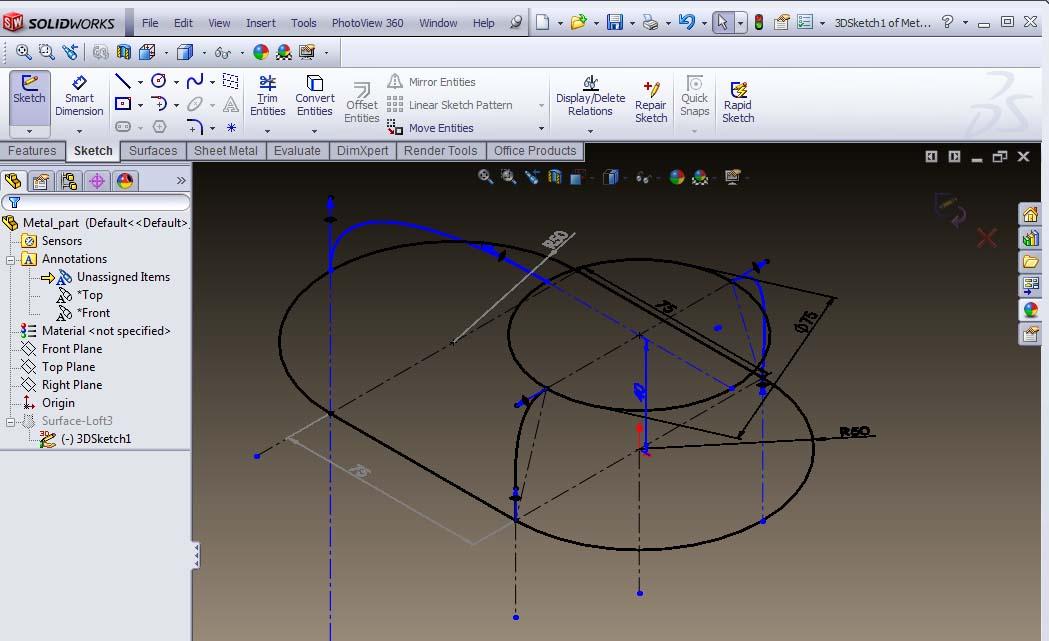 mallinnusta2.jpg