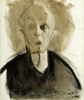 11s_helene_schjerfbeck_1862-1946__self-portrait_with_red_spot_1944.jpg