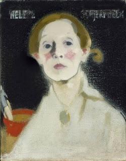autoportrait_sur_fond_noir_1915_helene_schjerfbeck.jpg