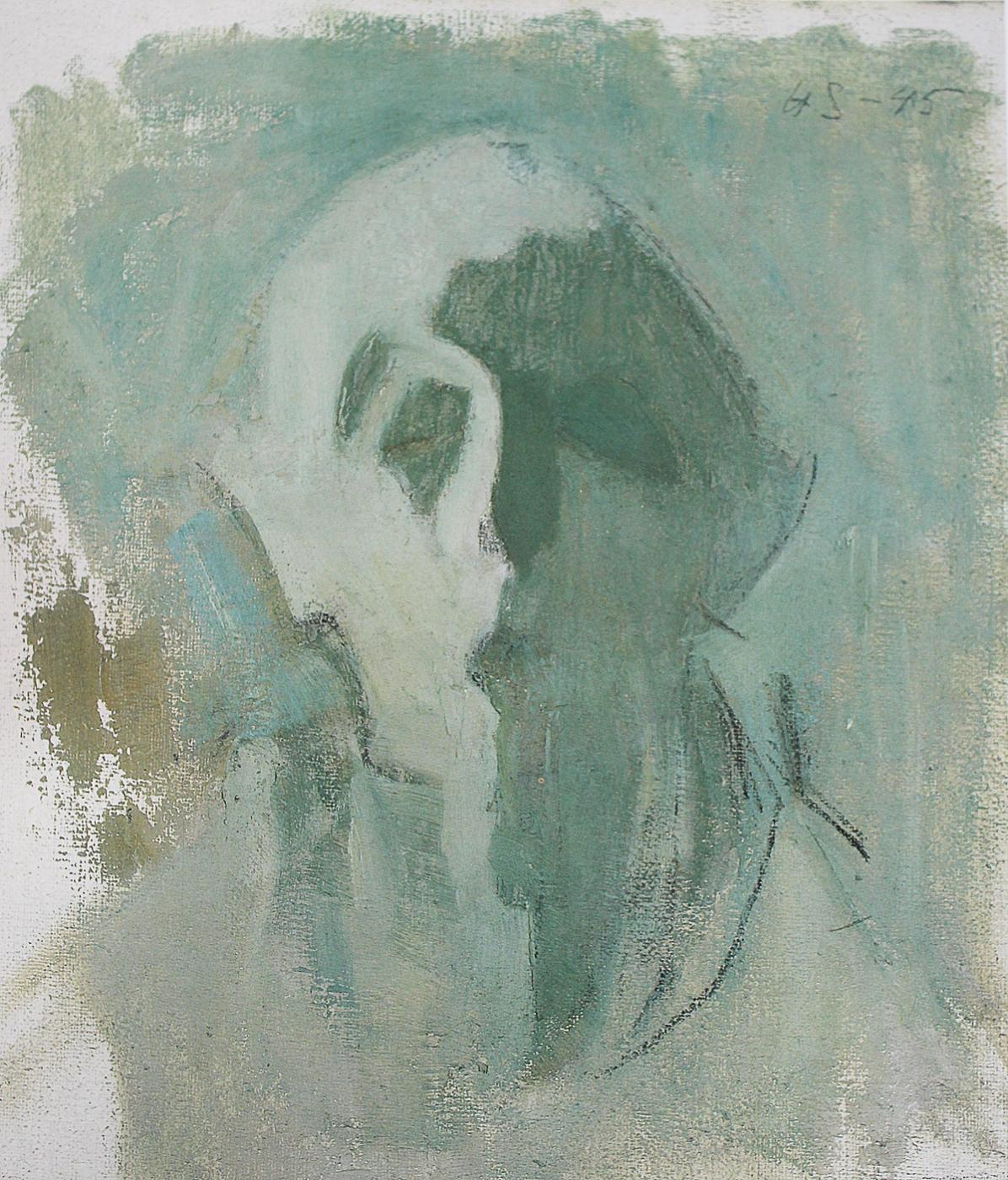 helene_schjerfbeck_green_self_portrait_light_and_shadows_1945.jpg