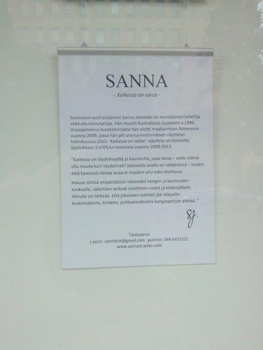 sanna_9.jpg