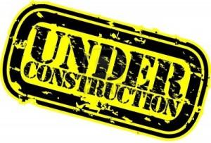 under_con.jpg