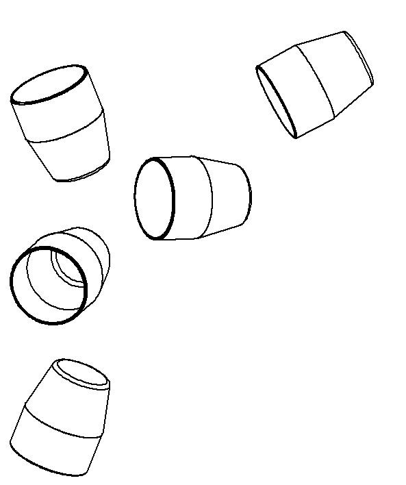 barrel_leikki_crop.jpg