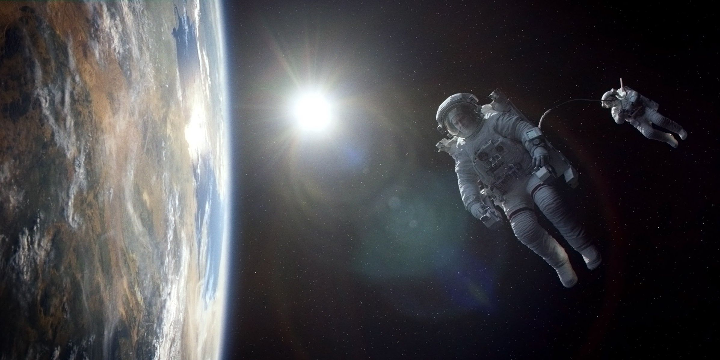 30-photos-from-gravity-that-make-you-feel-like-youre-in-space.jpg