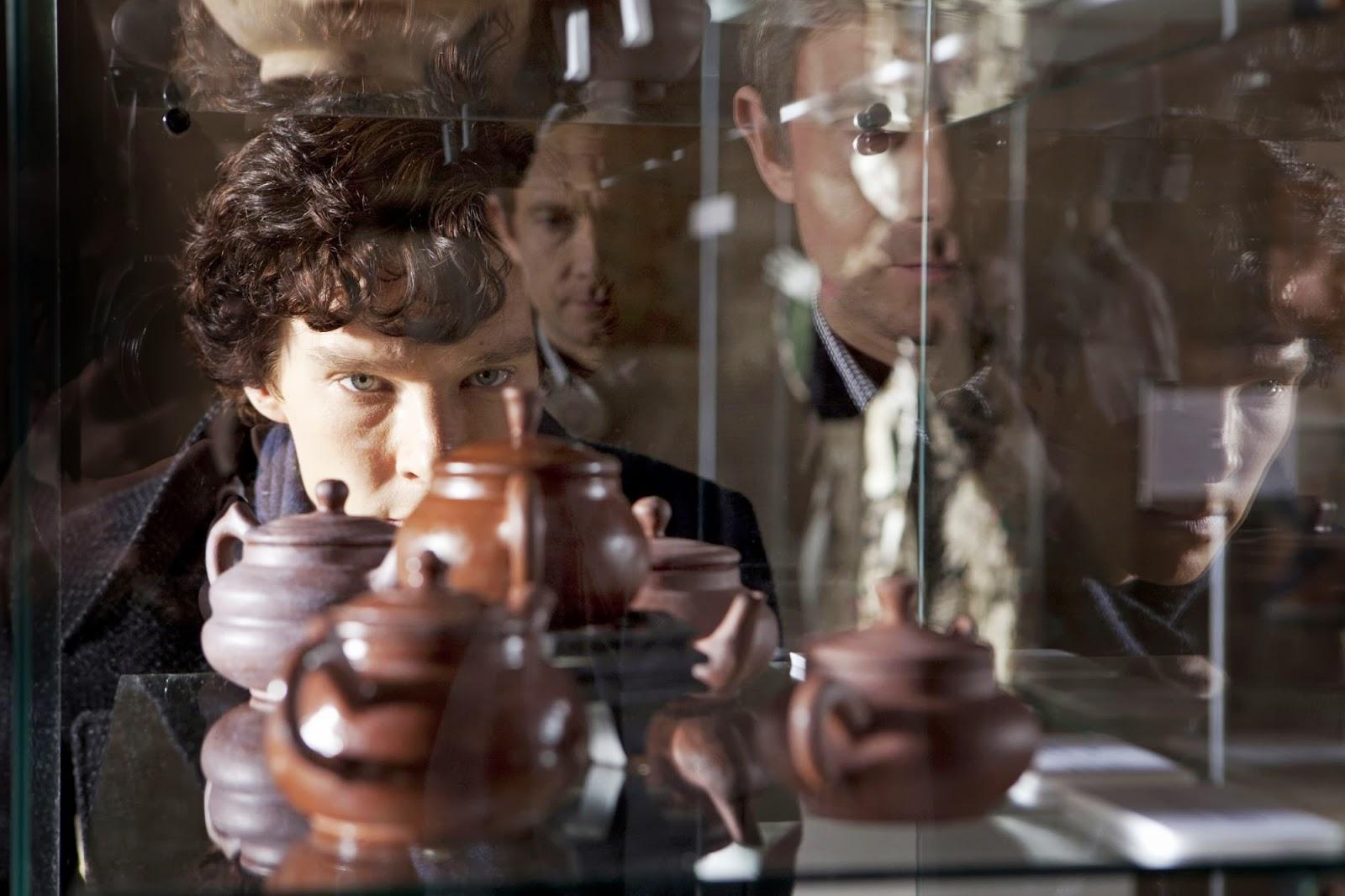 benedict_cumberbatch_as_sherlock_holmes_in_bbc_sherlock_season_1_episode_2_the_blind_banker_3.jpg