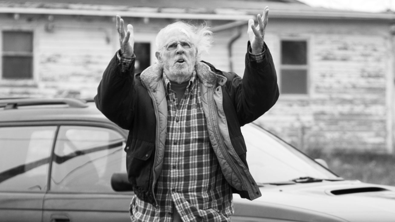nebraska-movie-20131.jpg