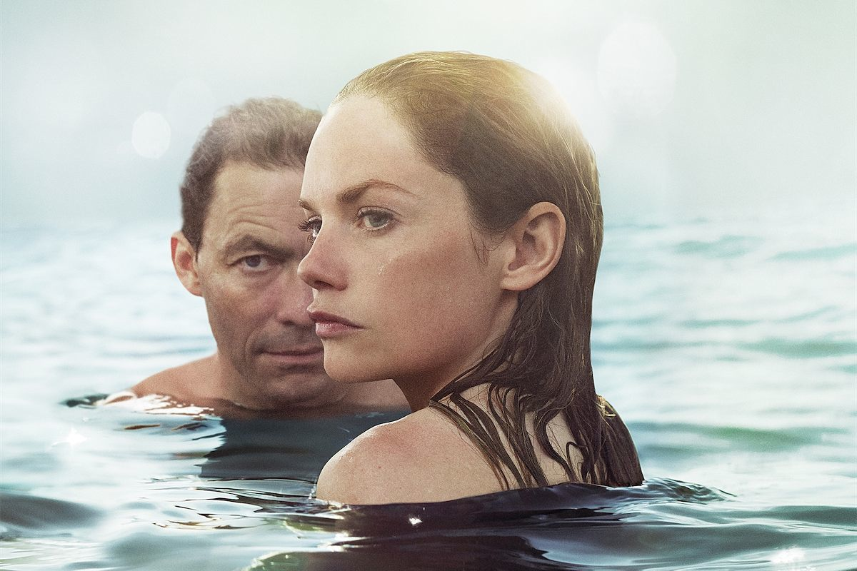 the-affair-review-1.jpg
