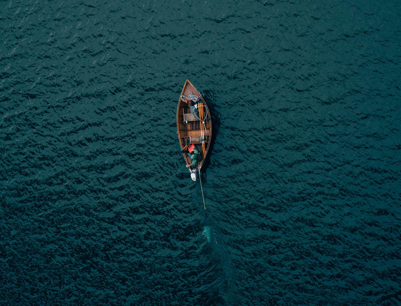 portland_boat.jpg