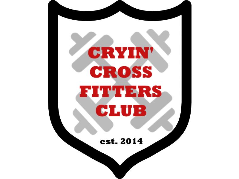 cryincrossfittersclub.jpg