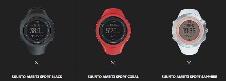 ambit_3_sport_vaihtoehdot.png