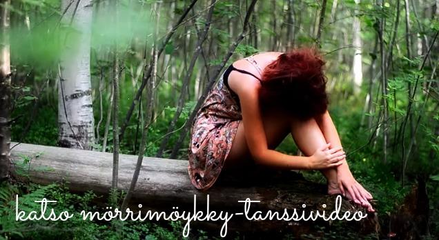 forestdance.jpg