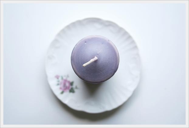 kynttilä.JPG