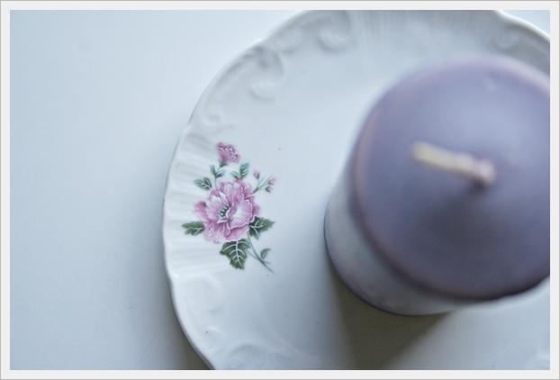 kynttilä4.JPG