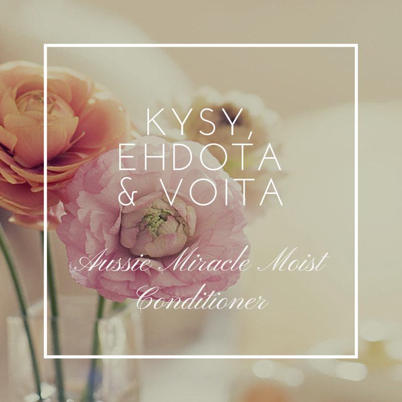 KYSY, EHDOTA & VOITA.png
