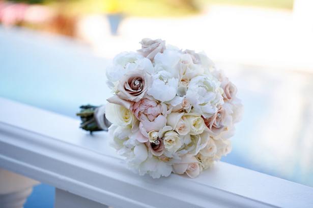 wedding-bouquet-2.jpg