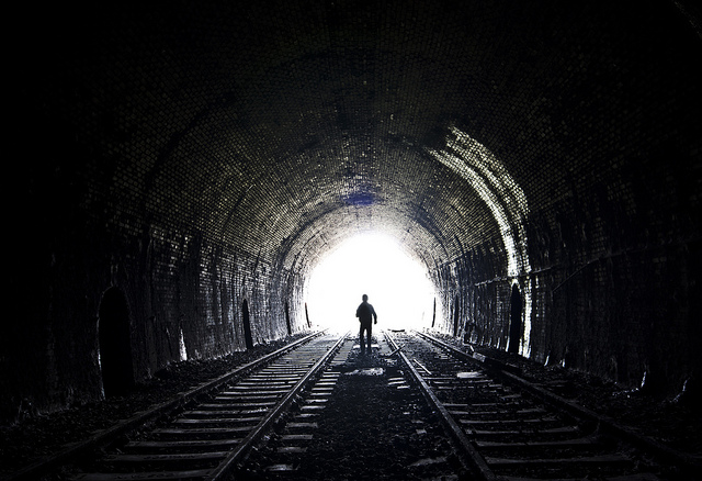 light_at_the_end_of_the_tunnel.jpg