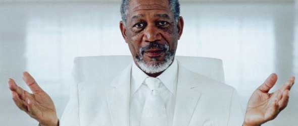morgan_freeman.jpg