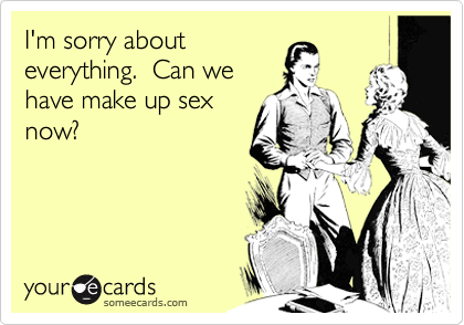 make_up_sex.png