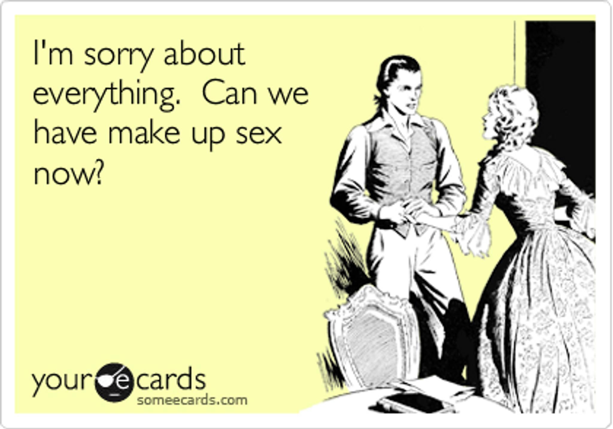 vain dating lainaus merkit