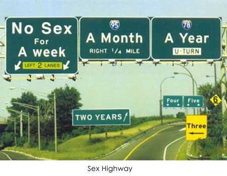 sex_highway.jpg