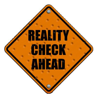 reality_check.jpg