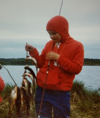 kalastajatytto.jpg