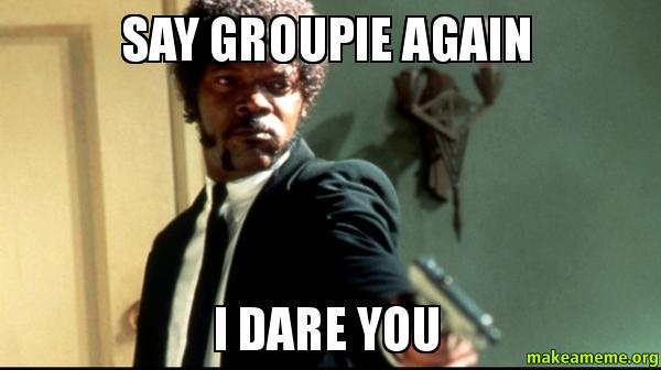 groupie.jpg