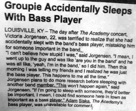 groupie_bass_player.jpg