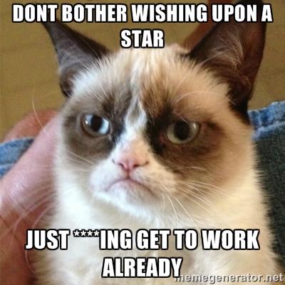 wishing_upon_a_star.jpg