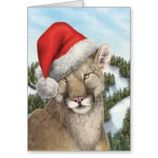 cougar_christmas.jpg
