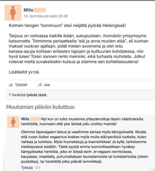 Kenia WhatsApp dating ryhmät