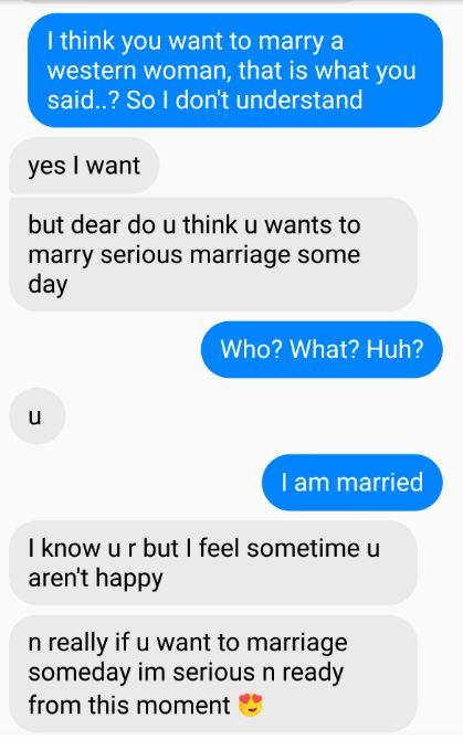 paras avoin avio liitto dating sites