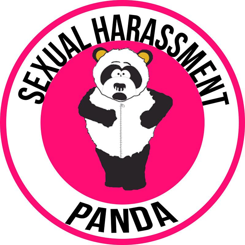 sexual_harrasment_panda.jpg