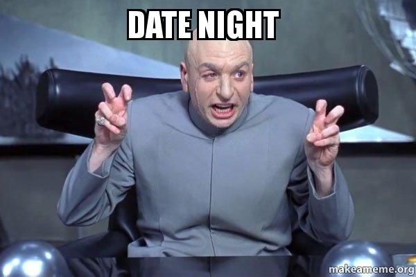 Meme dating tyttö
