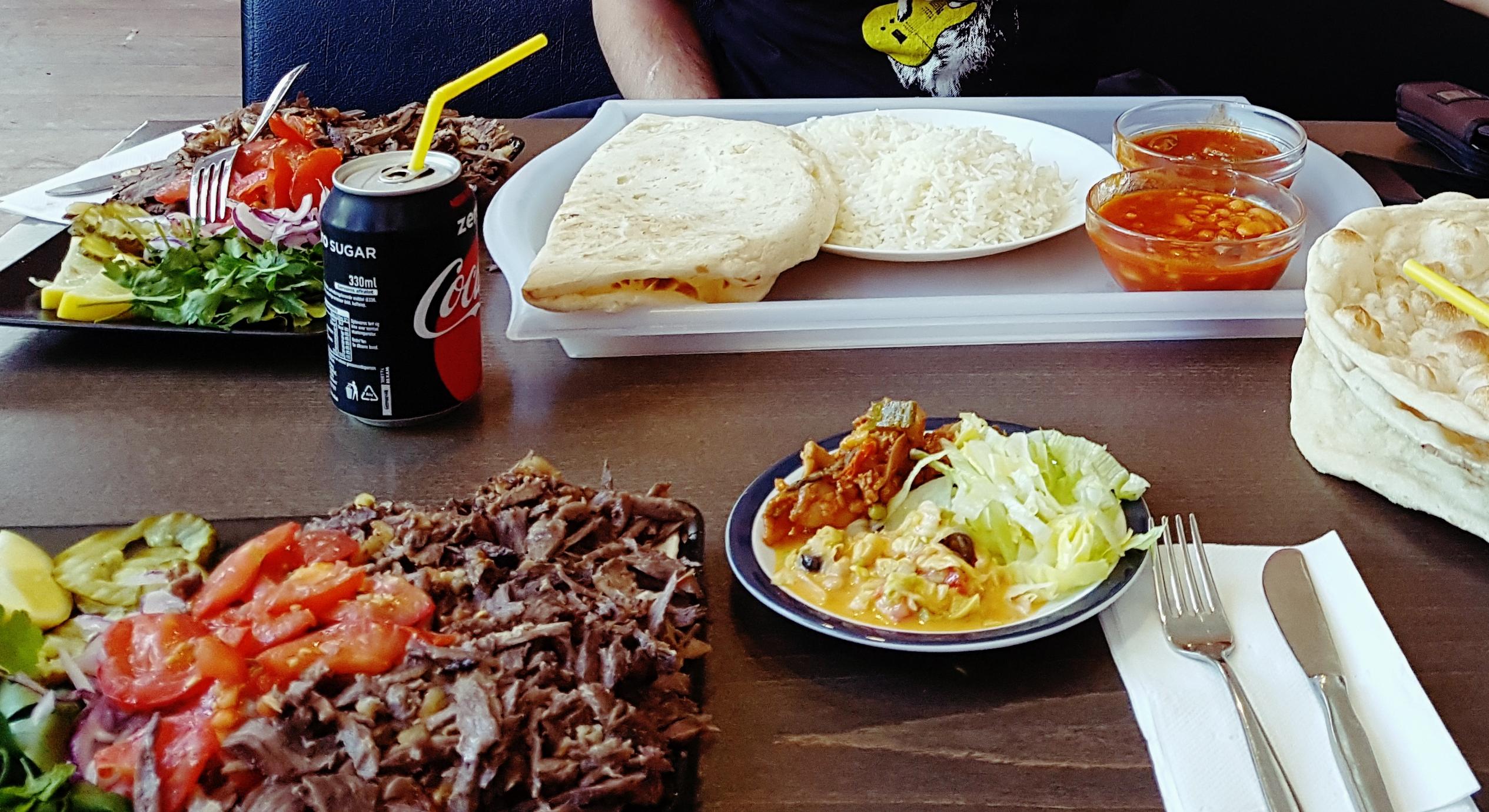 arab_food.jpg
