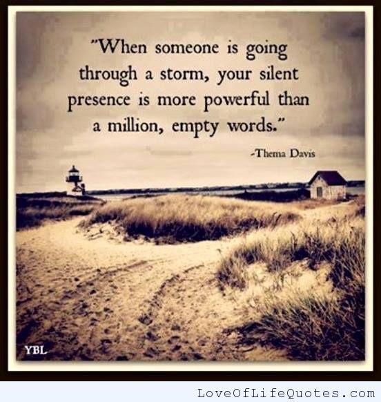 thema-davis-quote-on-empty-words.jpg