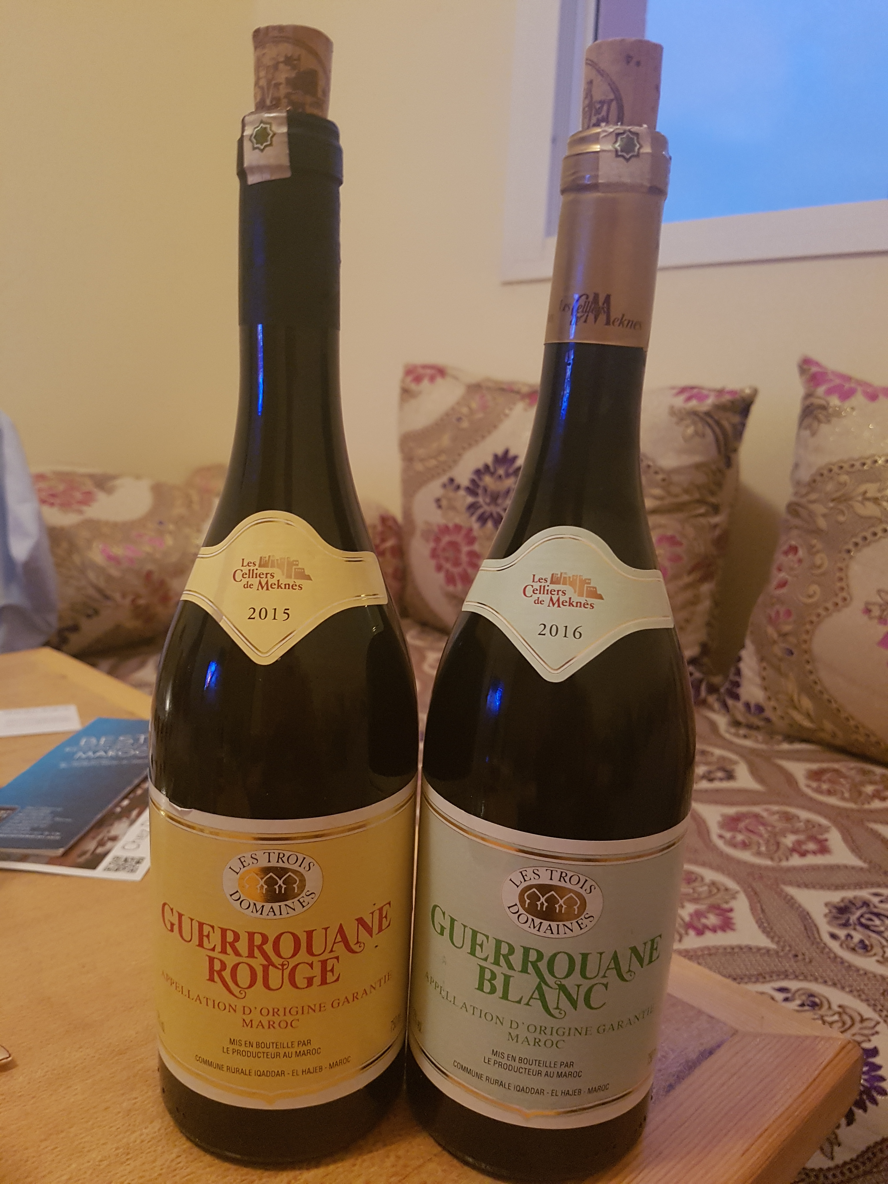 vin_du_maroc.jpg