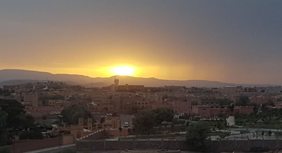 morocco_sunset.jpg